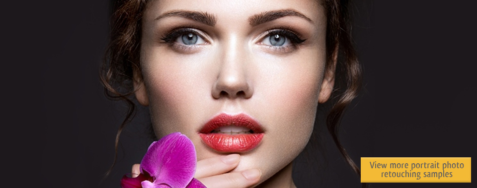 photoshop retoucher wanted  portrait retouching jobs