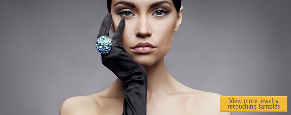 photoshop retoucher wanted  jewelry retouching jobs